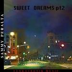 Sweet Dreams Vol 2