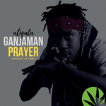 Ganjaman Prayer