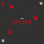 Sinner (Explicit)