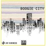 Boogie City
