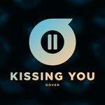 Kissing You