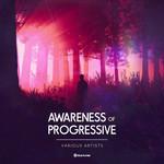 Awareness Of Progressive