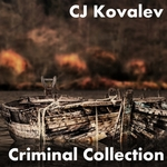 Criminal Collection