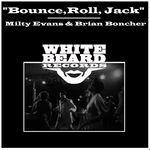 Bounce, Roll, Jack