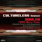 Cultureless (Remixes)