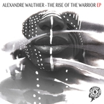 The Rise Of The Warrior EP