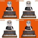 LFO (Mixed Culture Remix)