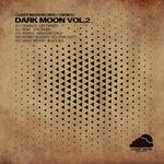 Dark Moon Vol 2