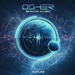 Osher: Space Music