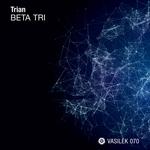 Beta Tri