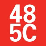 485C (Explicit)
