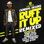 Ruff It Up (Remixed)