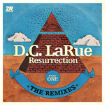 Resurrection - The Remixes Part One