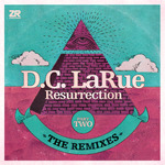 Resurrection - The Remixes Part Two