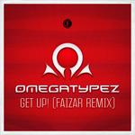 Get Up! (Faizar Remix)