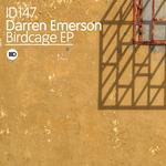 Birdcage EP
