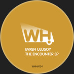 The Encounter EP