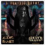 Audio Runes EP