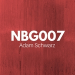 NBG007