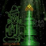 Shiva Claus