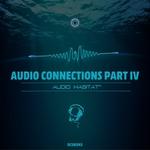 Audio Connections (Part 4)