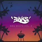 BBQ Beats Vol 2