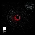 Albion (Remixes)