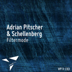 Filtermode