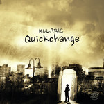 Quickchange