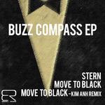 Buzz Compass EP