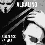 Alkalino Vol 1