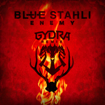 Enemy (Gydra Remix)