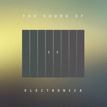 Various: The Sound Of Electronica Vol 11