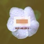 Deep & Melody 6