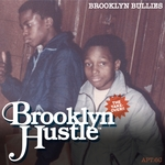 Brooklyn Hustle