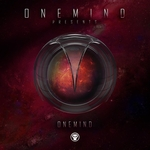 OneMind: OneMind Presents OneMind