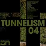 Tunnelism 04
