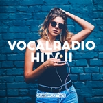 Vocal Radio Hits Vol 2