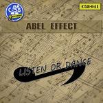Listen Or Dance