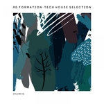 Re:Formation Vol 42: Tech House Selection