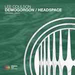 Demogorgon/Headspace