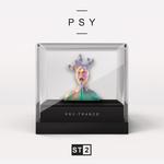 ST2 Samples: PSY (Sample Pack WAV)