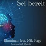 Sei Bereit (Sonnendeck Remix)