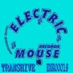Transhive