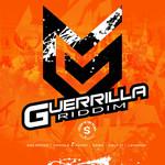 Guerrilla Riddim