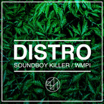 DISTRO - Soundboy Killer/WMPI (Front Cover)