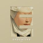 Evocative 044 (unmixed Tracks)