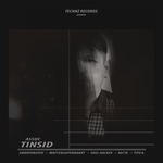 ASSUC - Tinsid (Front Cover)