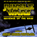 Jungle Wars: Episode III (Revenge Of The Bass)
