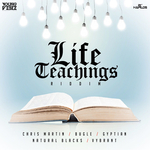 Life Teachings Riddim